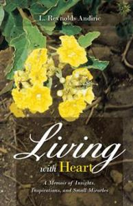 Living with Heart