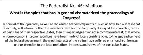 39953-federal2b46