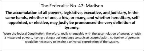 62a85-federal2b47