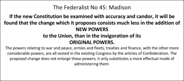 97718-federal2bmadison2b2