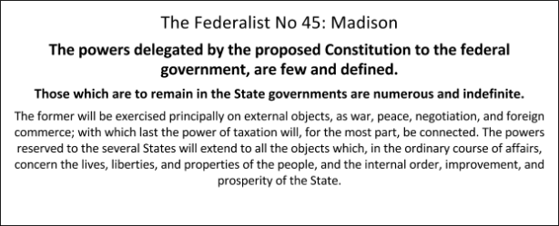 9c3f5-the2bfederalist2b45253a2bmadison